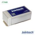 Traqueur de conteneur de remorque de GSM GSM avec la batterie 12000mA de grande capacité