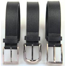 High Quality Man-Made Leather PU Belt