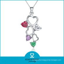 China Whosale Charm Pendant Price