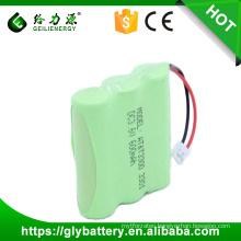 High Quality AA Cordless Phone Battery For Motorola: E30, E31, E32, E33 wholesale
