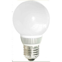 4W 360LM SMD E27/E14 CE,RoHs колба лампы LED bulb lamp