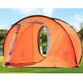 Pop-up camping randonnée automatique installation instantanée facile pliage tente
