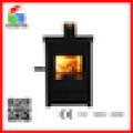 WM-HL203-700 Wood Burning Stoves sale