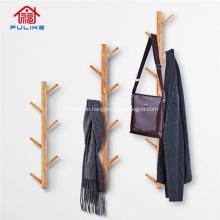 Neuankömmling Holz Schlafzimmer Kleiderbügel Stand