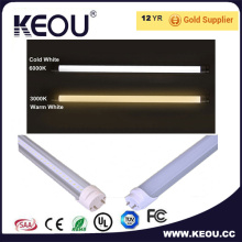 SMD2835 LED Tube Manufacturer Epistar Chip 9W to 25W