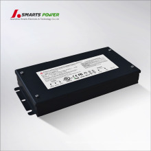 UL 60 watt 12 v 24 v dc IP20 led transformator 110 v 277 v AC / DC LED fahrer für Led-beleuchtung