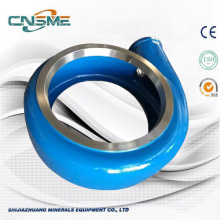 Lime Mud Pump Parts