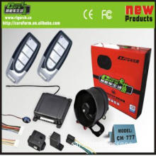 Cheap Car Alarm  Car Accessories One Way Best Car
