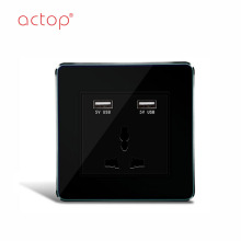 Actop novo switch para o hotel Intelligent Smart