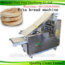Máquina industrial automática automática de Roti para la venta