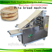 Máquina automotiva comercial Roti industrial para venda