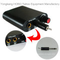 Wholesale Tattoo Power Supply Tattoo Products Foot Switch Machine