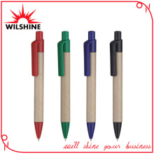Paper Eco-Friendly Pen for Promotion (EP0491C)