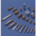 Precision CNC lathe processing parts