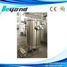 Uht Juice Milk Sterilization Machine[Uht-4]