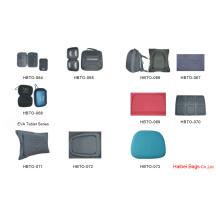 EVA Box (HBTO-064-073)