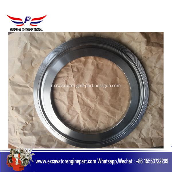 mitsubishi dealer parts engine Slinger front 41020-01500