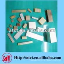 N48-N53 Magnete