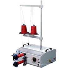 4-cone Thread Winder máquina