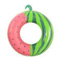 Надувные кольца для плавания Fruit