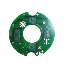 shenzhen manufacturer assembly electronic pcb and pcba circuit schematic design service