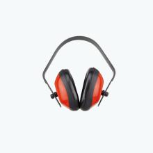 Oreille de sécurité de protecteur d'oreille de réduction de bruit