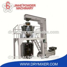 JINTAI pine nut kernels packaging machine