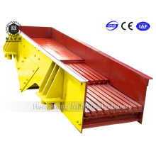 Long Life Mining Feeder For Gold Mining