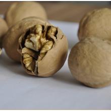 Walnut specialty snack nuts