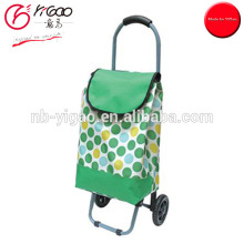 200219 Hot Sale travel trolley bags and luggages