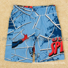 designer kids spider man printing design new stock kids clothing