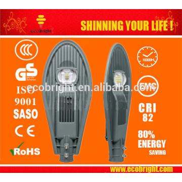 ¡Nuevo! Al aire libre nuevo diseño de Farola LED de 50W