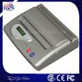 Papier de transfert A4 professionnel de haute qualité Papier peint original de haute qualité tatouage thermomètre thermique machine d'impression thermique tatouage