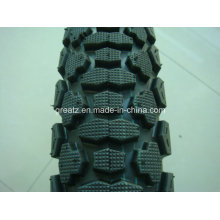 Motorcycle Tyre, Motorcycle Tire (300-17, 300-18)