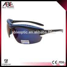 China Supplier High Quality outdo sports sunglasses
