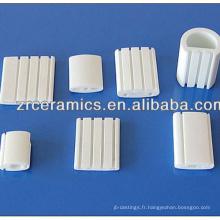 Composant céramique électrique
