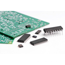Electronic Product Sourcing