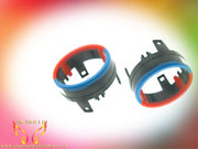 OEM&ODM Auto button Dual color injection molding factory over 17 years experience