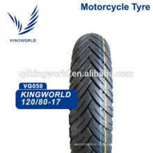 120/80-17 motorcycle tyre