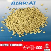 Granules Ferric Sulphate of Inorganic Coagulant for Water Treatment
