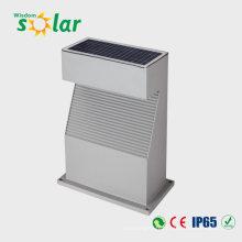 solaire de jardin led éclairage JR-CP08