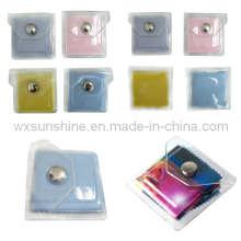Microfiber Cleaning Cloth (NN-010)