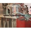 Hywell Supply Granules Vacuum Feeder