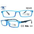Unisex Wholesale Fashion Reading Glasses (RE445)