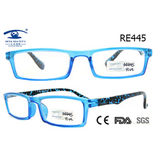 Unisex Wholesale Fashion Reading Glasses (RE445)