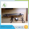 Uv purificador de água tratada ultravioleta esterilizador médico