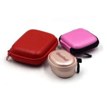 Wholesale EVA Tool Case For Phone Charger
