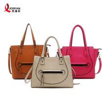 Cher Sling Bags Sacs à main d'épaule pour femmes