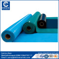 2mm PVC waterproof membranes