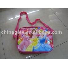 Kind-Kühltasche für das Mittagessen